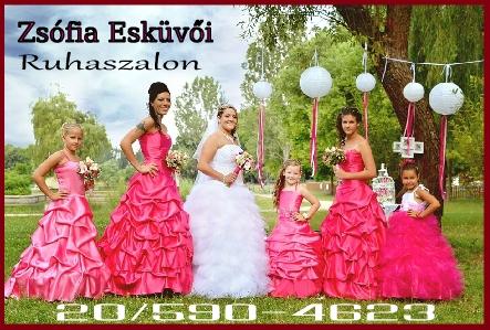 9a0f3f3c1d - Zsófia Esküvői Ruhaszalon